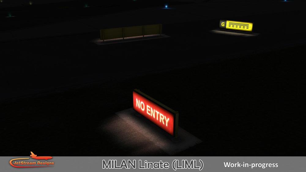 JetStream_LIML_2610_16.jpg