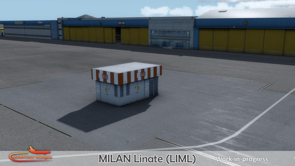 JetStream_LIML_2610_15.jpg