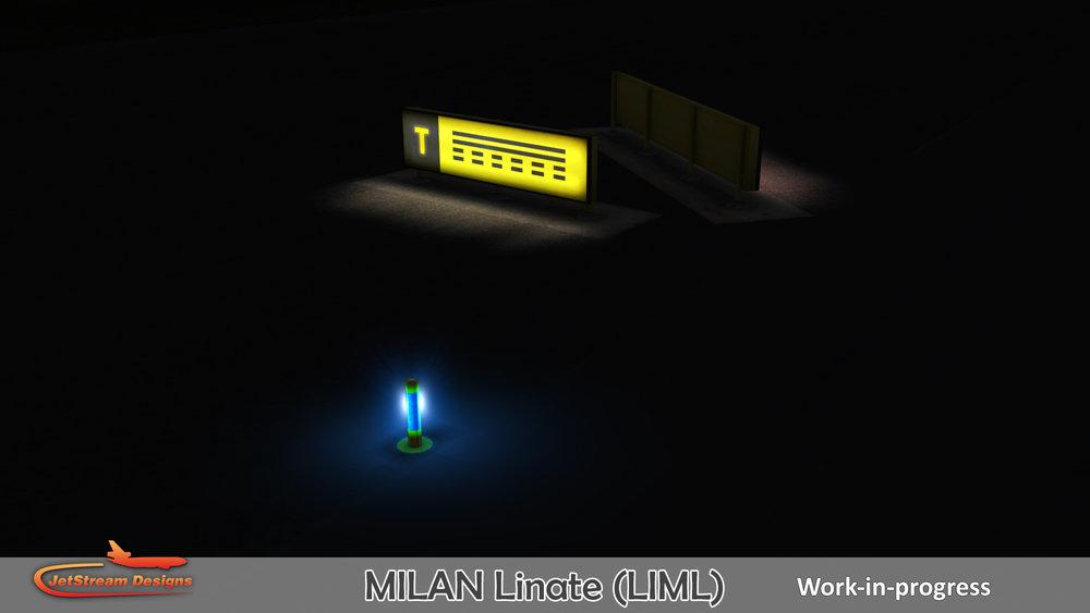 JetStream_LIML_2610_17.jpg