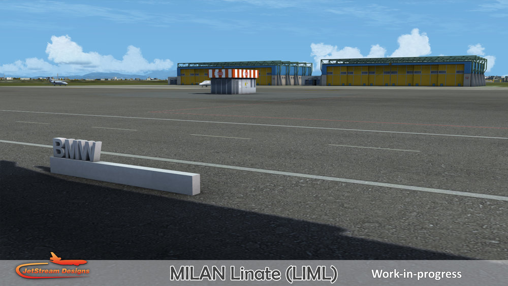 JetStream_LIML_2610_19.jpg
