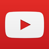 youtube-icon+(1).jpg