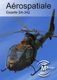 AerospatialeGazelleSA342Banner200x282.jpg
