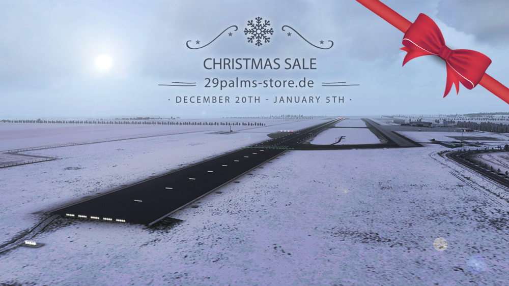 Christmas_Sale_2016.png