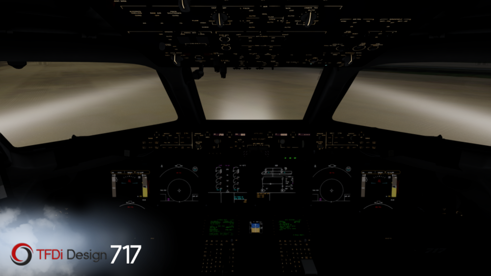 717_release_night_1-1024x576.png