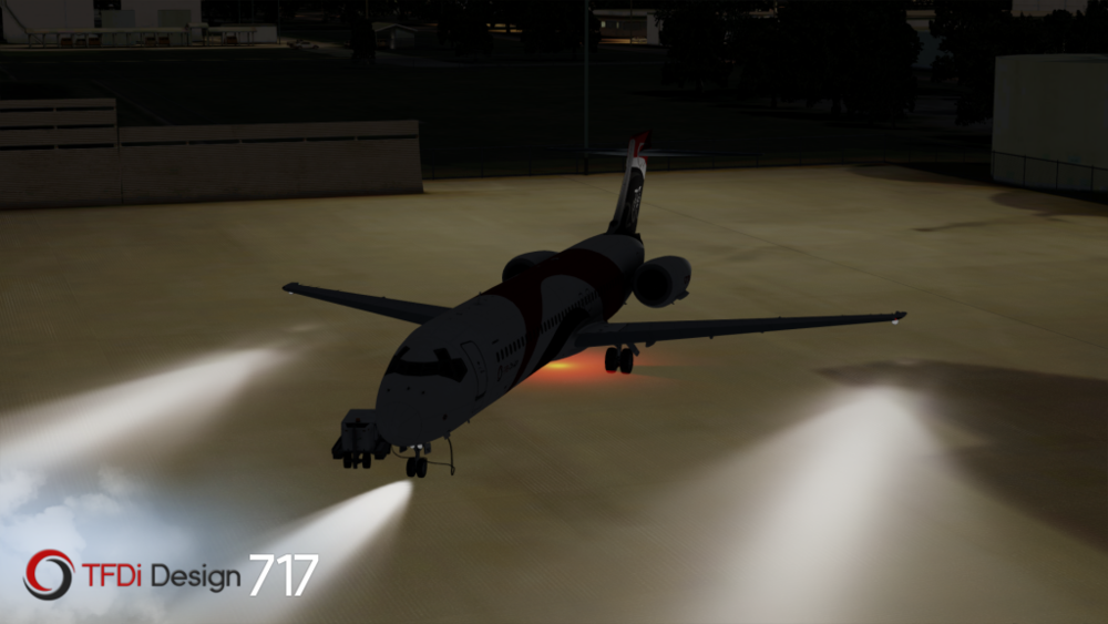 717_release_night_3-1024x576.png