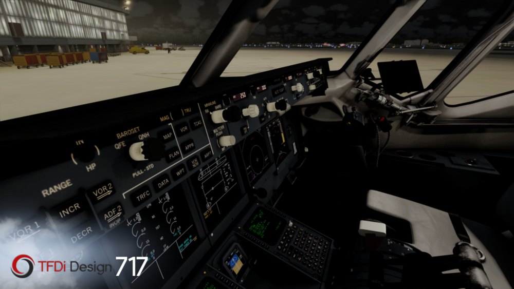 717_release_night_2-1024x576.png