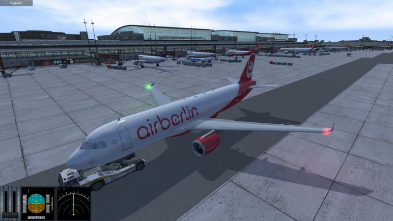 Hamburg_Airport.thumb.png.3fd56b2dc6f2244acf526ebafb251400.png
