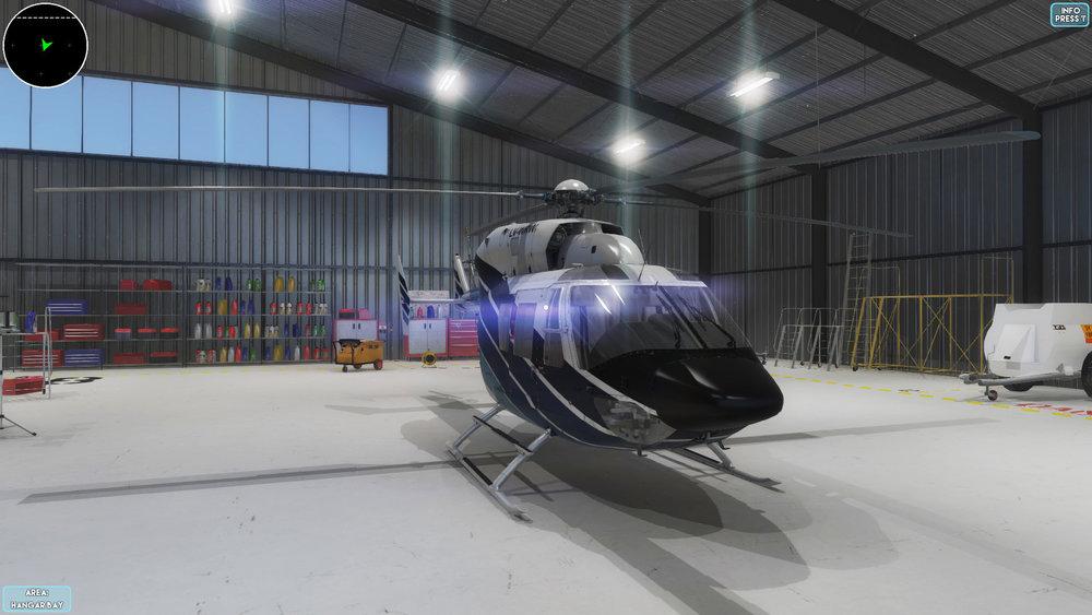HangarShowCase_4.jpg