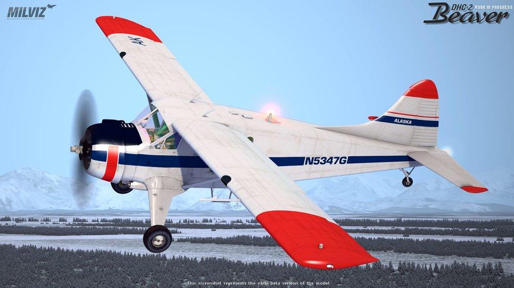 DHC-2beta_awhqxnq.jpg