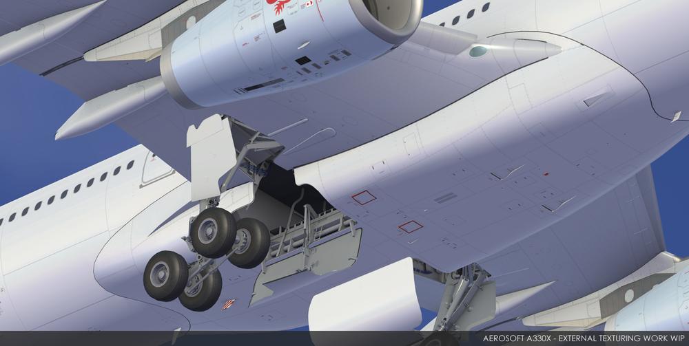 A330_SLAT_20170224_001.png.fefbd19abaf4aa67e8c23d8690a4ecf2.png