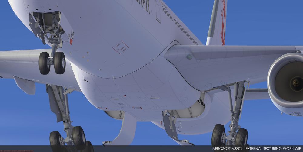 A330_SLAT_20170224_002.png.91abe6b8ae7cd0baba80dfbda20269f5.png