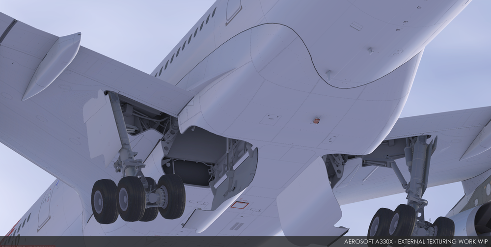 A330_SLAT_20170224_003.png.81357f38d590a53cd2b2db623ce63f47.png