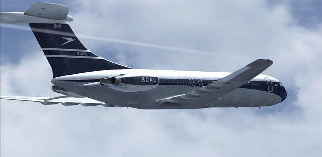 vc10-jetliner_25_ss_m_170425104630.jpg