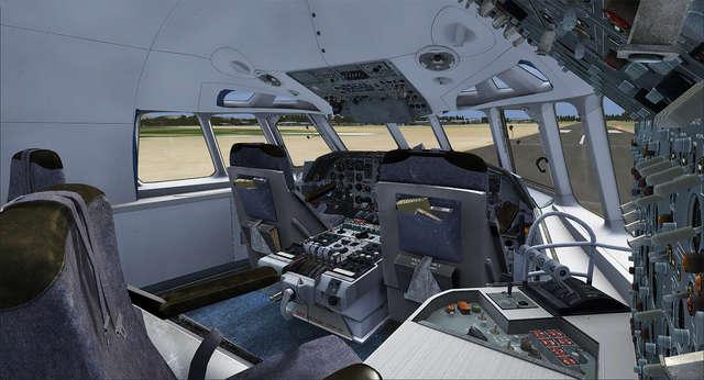 vc10-jetliner_27_ss_m_170425104631.jpg