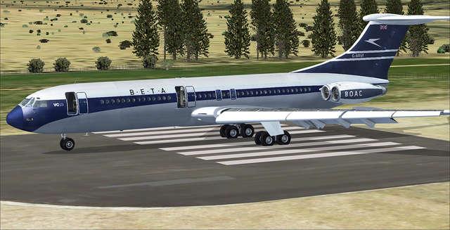 vc10-jetliner_29_ss_m_170425104632.jpg