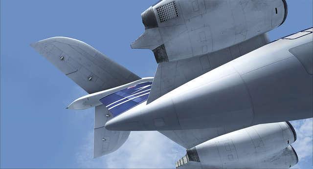 vc10-jetliner_32_ss_m_170425104634.jpg