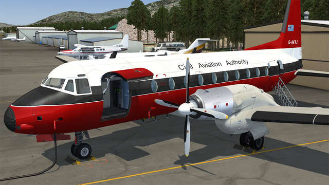 hs-748-propliner_8_ss_m_161117113651.jpg