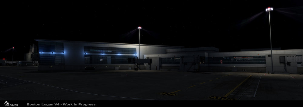 TerminalA_Night.jpg