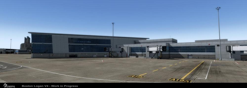 TerminalA_Day.jpg