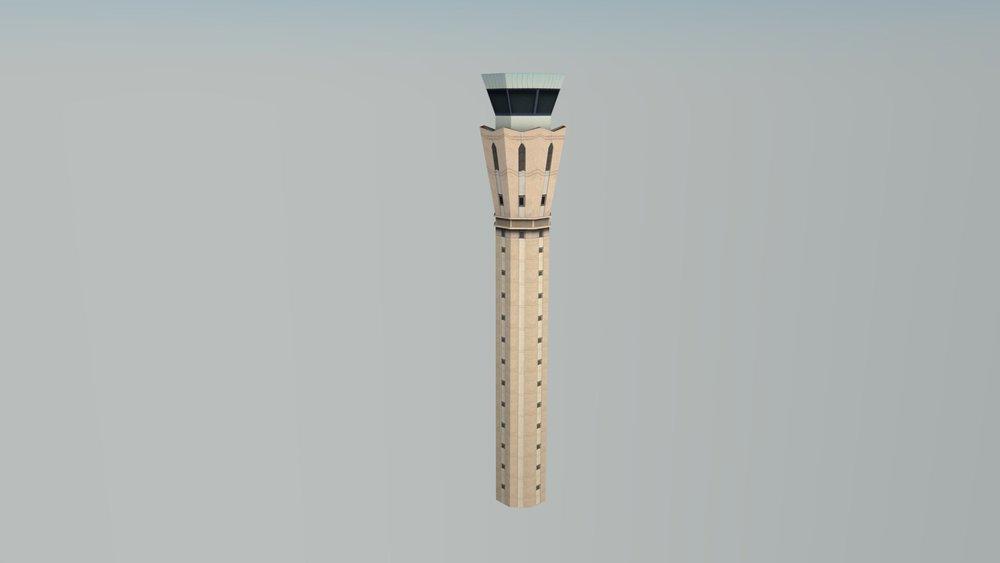 New Tashkent Airport 2.jpg