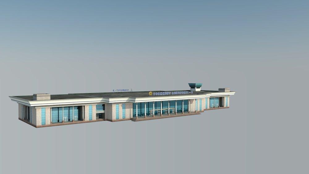 New Tashkent Airport 3.jpg