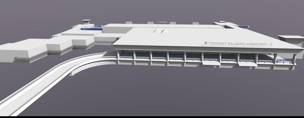 New Tashkent Airport 5.jpg