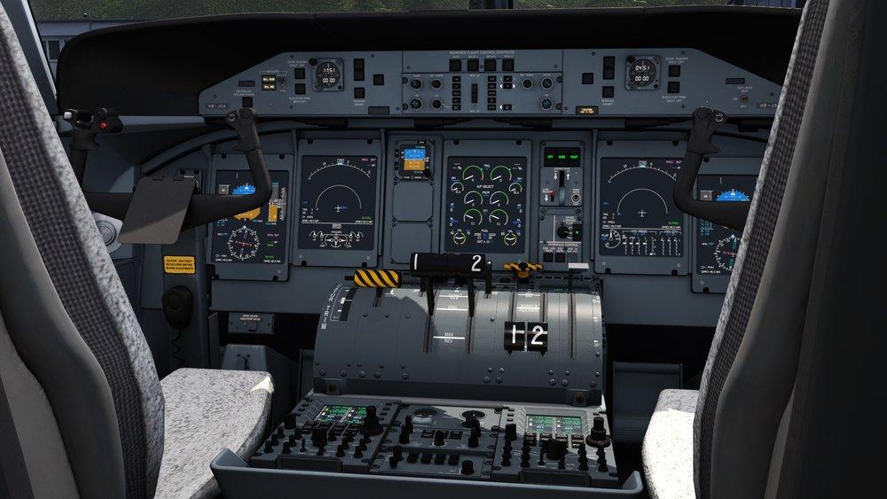 aerofly_fs_2_jh 2017-06-25 11-08-52-91.jpg