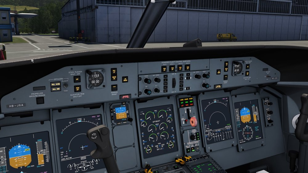 aerofly_fs_2_jh 2017-06-25 11-10-45-68.jpg