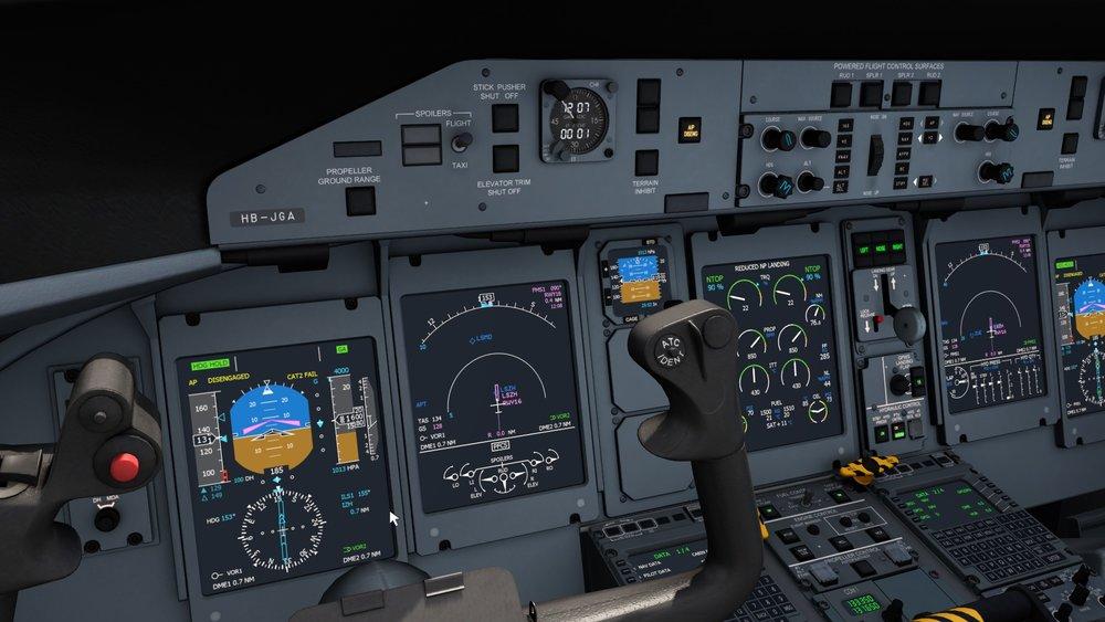 aerofly_fs_2_jh 2017-06-25 11-26-39-79.jpg