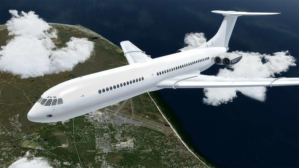 vc10-jetliner_25_ss_l_170524103111.jpg