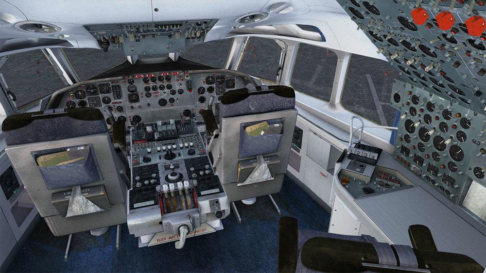 vc10-jetliner_26_ss_l_170524103111.jpg