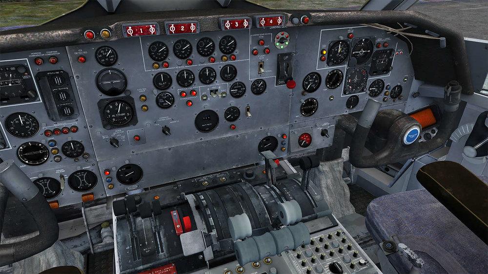 vc10-jetliner_38_ss_l_170524103431.jpg