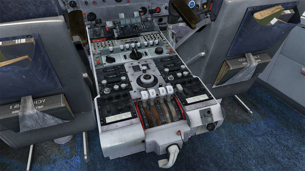 vc10-jetliner_39_ss_l_170524103432.jpg