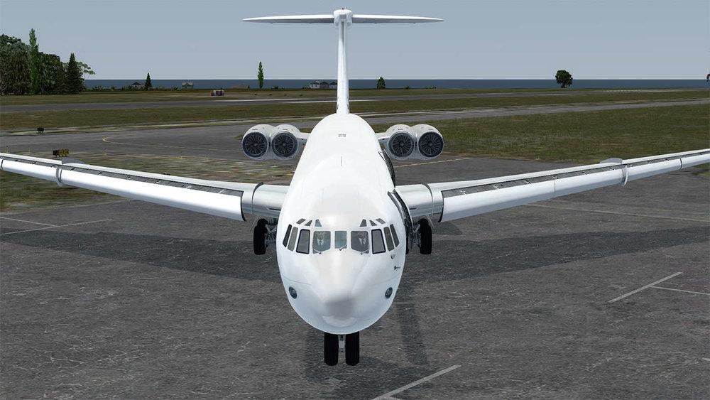 vc10-jetliner_40_ss_l_170524103433.jpg