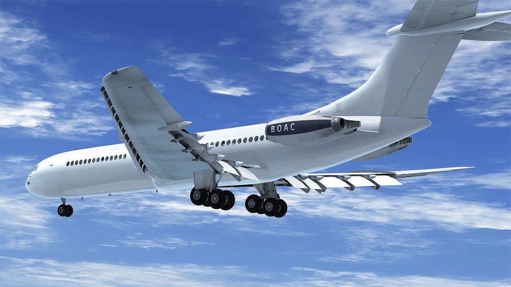 vc10-jetliner_44_ss_l_170616135120.jpg
