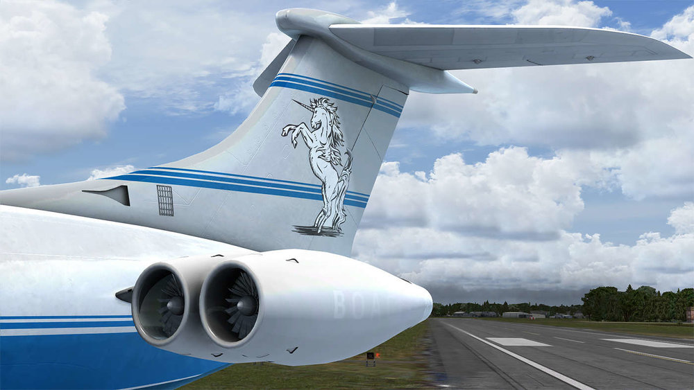 vc10-jetliner_51_ss_l_170711103217.jpg