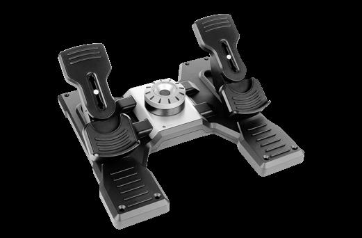 flight-rudder-pedals.png