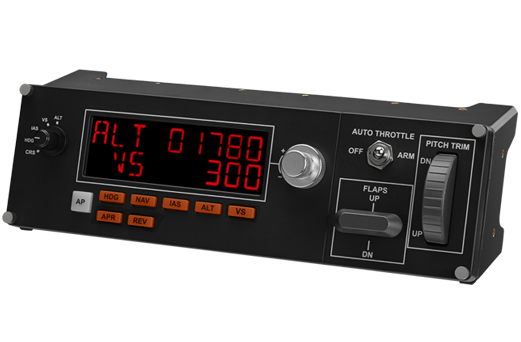 flight-sim-autopilot-multipanel.png
