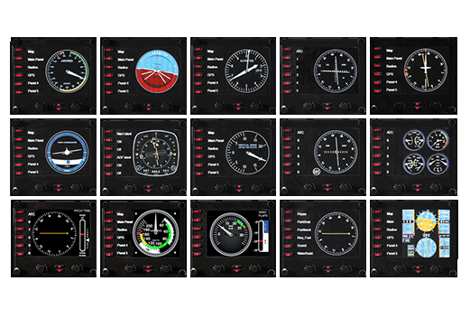 flight-sim-instrument-panel.png