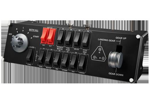 flight-sim-switch-panel.png