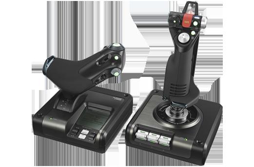 x52-pro-space-flight-simulator-controller.png