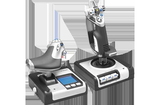 x52-space-flight-simulator-controller.png