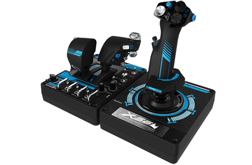 x56-space-flight-vr-simulator-controller.png