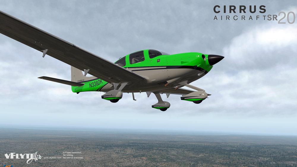 vFlyteAir_SR20_Screens_v2_5_2.jpg