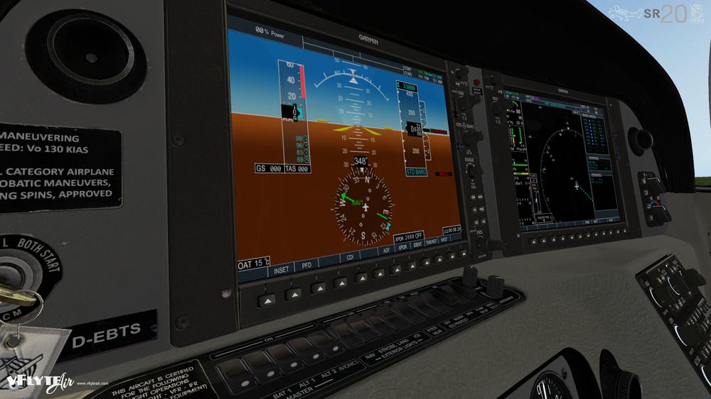cockpit_close (12).png