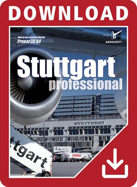stuttgart-professional_600x600.jpg