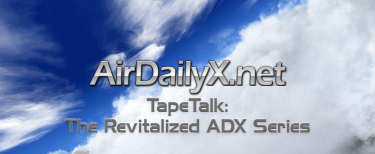 ADX TapeTalk 2.png