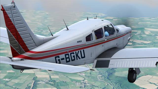 pa28r-arrow-iii-flight-sim-world_9_ss_m_170906181214.jpg