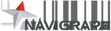 navigraph_logo.png