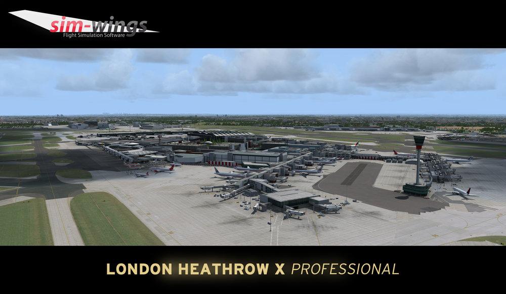 london-professional (13).jpg